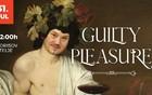 Guilty Pleasure Party #21   @Borisov Atelje