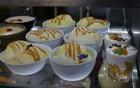 ISTRAŽUJEMO: Gde u Novom Sadu možete pojesti slasne šnenokle