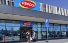 """Posetili smo diskont """"Pepco"""" i proverili zašto je tamo stalno gužva (FOTO)"""
