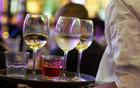 NAŠA TEMA: Omiljeni konobari u novosadskim lokalima