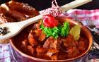 Evo u kojim novosadskim restoranima možete da pojedete dobar goveđi gulaš
