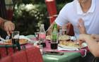 NAŠ IZBOR: Top 5 lokala na Grbavici (FOTO)