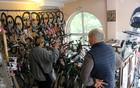 Raspisan javni poziv za subvencije za kupovinu bicikla, prijave od 25. juna do 5. jula