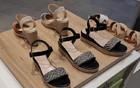 PONUDA SANDALA: Evo koliko košta letnja obuća u novosadskim prodavnicama i šta je ove sezone u modi
