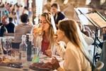 Ove prehrambene navike dovode do smanjenja imuniteta