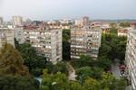 KONTRIRANJE: Novi Sad vs Beograd, gde je lepši život?