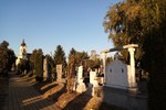 Raspored sahrana i ispraćaja za sredu, 27. oktobar