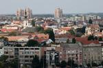 Stanje na tržištu nekretnina u NS, koje lokacije su trenutno interesantne