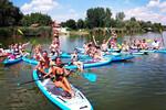 NAŠ PREDLOG: Opuštajuće rekreativne ture veslanja za sve generacije