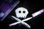 Kokain sve popularniji među dobrostojećim Novosađanima, gram košta od 50 do čak 120 evra