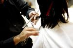 NAŠA ANKETA: Omiljeni frizeri u novosadskim salonima
