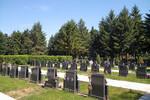 Raspored sahrana i ispraćaja za sredu, 4. avgust