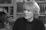 U Beogradu preminula novinarka Gordana Suša