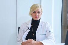 Dr Monika Papić: Zašto su bitni redovni sistematski pregledi i u kojoj životnoj dobi koji pregled je važno obavljati?