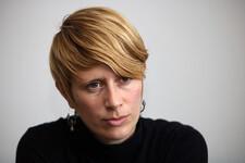 Nataša Kovačev, novinarka: Nezavisni novinari ne odstupaju od svojih standarda za koji god medij da rade
