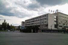 Albanski premijer Edi Rama stiže u Novi Sad?