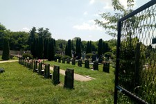 Raspored sahrana i ispraćaja za utorak, 15. jun