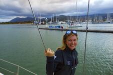 NOVOSAĐANI: Panonski mornar koji je pronašao svoje more (FOTO)