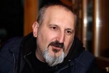 Goran Biševac Biške, muzičar: Broj lepih žena u Novom Sadu se drastično smanjio
