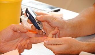 Srbija: Počela elektronska evidencija obolelih od dijabetesa