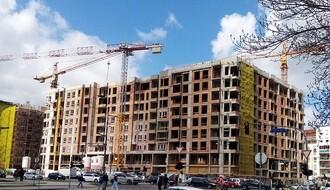 """""""DNEVNIK"""": Trenutno stanje na tržištu nekretnina u Novom Sadu"""