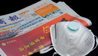 U Hrvatskoj devetoro obolelo od korona virusa, sedmoro Kineza zaraženo tokom boravka u Italiji