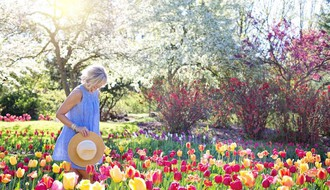 Nedeljni horoskop za period od 15. do 21. maja