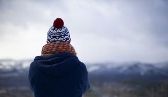 Za vikend hladno, a od ponedeljka još hladnije vreme