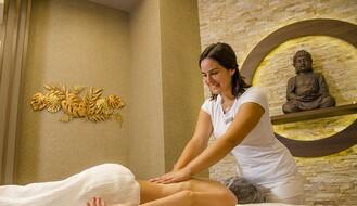 Saveti Genesis beauty stručnjaka: Koje su dobrobiti masaže i kako odabrati najbolju za sebe