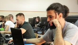 U toku su prijave za besplatan kurs Razvoj veb stranica (PHP)