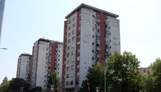 """PRIČA S DETELINARE: Svi """"pijani"""" brojevi Rumenačke ulice"""