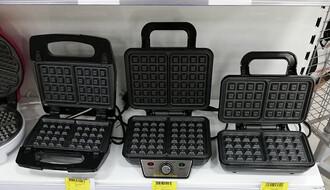 SNIŽENJA U NOVOM SADU: Saznajte koliko trenutno koštaju tosteri, a koja je cena multipraktika (FOTO)