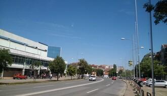 Vreme danas: Pretežno sunčano i toplije, najviša dnevna u NS oko 28°C