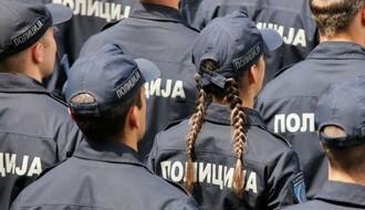 """JUGOVIĆEVO: Bezbednjaci kupili stanove po povlašćenim cenama, a sada ih neki izdaju po """"punim"""""""
