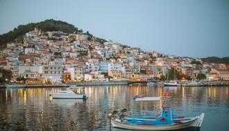 Trenutni uslovi za ulazak naših građana u Grčku, Hrvatsku, Španiju, Tursku, Egipat...
