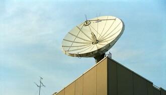 "ETV nudi ""Kanalu 9"" da dug izmiri na rate"