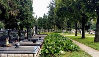 Raspored sahrana i ispraćaja za sredu, 29. april