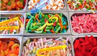 Četiri znaka da ste zavisni od šećera