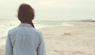 Tri horoskopska znaka kojima je suđena samoća