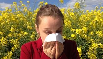 PAŽNJA: Kapi za nos stvaraju zavisnost
