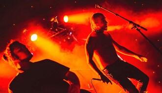 CK13: Novosadski bend DREDDUP proslavlja dve decenije rada