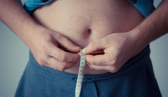 Hrana koja nam vizuelno dodaje kilograme