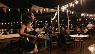 PREDLOG ZA PROVOD: Bašte novosadskih lokala sa živom muzikom (FOTO)