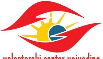 """Još danas prijave za """"klimatski vikend"""" Volonterskog centra Vojvodine"""