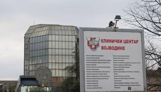 KOVID-19: I dalje opada broj obolelih u Vojvodini, na lečenju u KCV-u 67 pacijenata