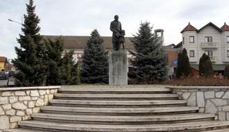 Sremska Kamenica: Karađorđeva ulica postaje jednosmerna
