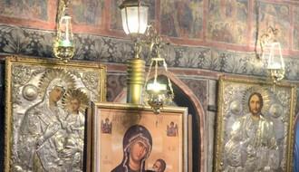 U Novom Sadu i Sremskim Karlovcima poziv na proteste zbog crnogorskog Zakona o veroispovesti