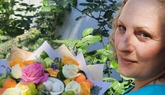 Marijini jestivi buketi sve popularniji među Novosađanima