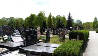 Raspored sahrana i ispraćaja za četvrtak, 13. maj