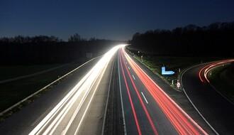 Dopuna tag uređaja za korisnike dela autoputa Kovilj – Novi Sad